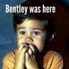 BigDBentley's avatar