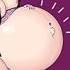 bigddddd123's avatar