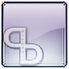 BigDeeZy's avatar