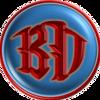 BIGDON1992's avatar