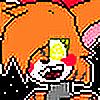 BigDragonMama's avatar