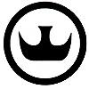 BigDSaster's avatar