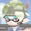 BigDsWorld's avatar