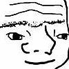 BigDumbus's avatar