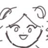 bigdummydisorder's avatar