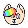 BigearedKat's avatar