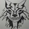 BigEvilWolf's avatar