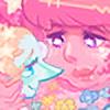 bigeyeddragyn's avatar