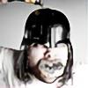 BIGf00t's avatar