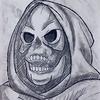Bigface007's avatar