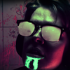 BigFatFunBun's avatar