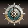 BigFatTexta's avatar