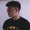 bigfernandez's avatar