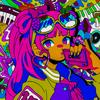 BigFintheChat's avatar