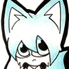 BigFluffBelly's avatar