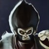 Bigfol1702's avatar
