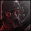 BiGFooT-y2k's avatar