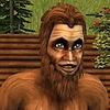 BigFootSasquatch's avatar