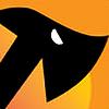 BigfootsAxe's avatar