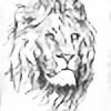 bigforrap's avatar