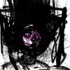 bigfreakinrat's avatar