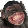 BigFreddy's avatar