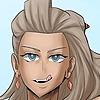 BigFro00's avatar