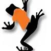 bigfrogplano's avatar