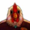 bigfunkychiken's avatar