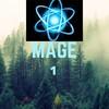 bigg7985's avatar