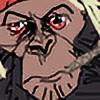 BiggAssMonkeyLover's avatar