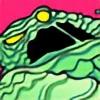 Biggedy's avatar