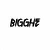 BigGenio's avatar