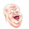 biggestbaddestmucus's avatar