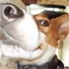 BiggestDBGTfan9000's avatar