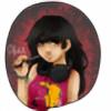biggestmunkfan's avatar
