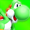 BiggestYoshifan's avatar