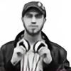 BiggieBang's avatar