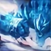 BigGirlBellies's avatar