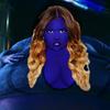 BigGirlsLove's avatar