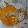 biggirlsrock's avatar