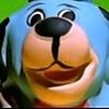 BiggleBoogle's avatar