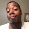 BiggPappaSmithART's avatar