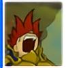 Biggreengribbly's avatar