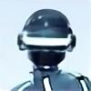biggrz's avatar