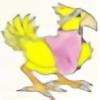 Biggsamus's avatar