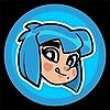 Biggsoft's avatar