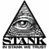 BiggStankDogg's avatar