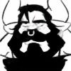 BiggyBerserker's avatar