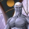 biggyiggy11's avatar